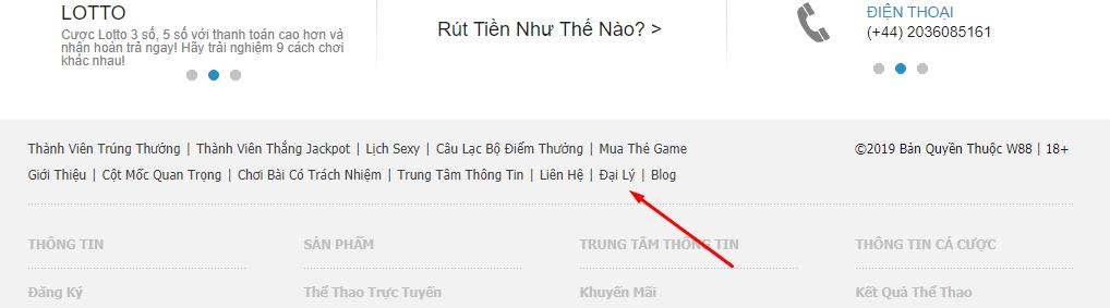 link dai ly w88
